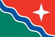 CA-NT flag proposal Hans 2