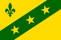 US-ND flag proposal Hans 2