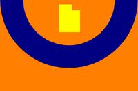 UT Flag Proposal FlagFreak