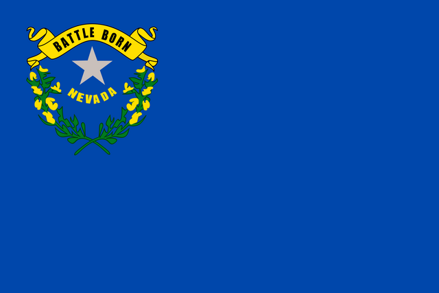 File:Current flag of Nevada.png