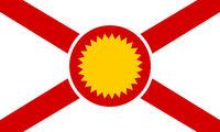 US-FL flag proposal Achaley