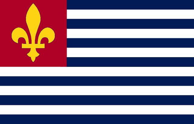 File:Flag of Louisiana 2.png