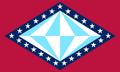 AR Flag Proposal Alternateuniversedesigns.png
