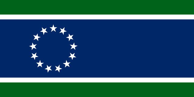 File:Proposed Flag of VT shadowmask.png
