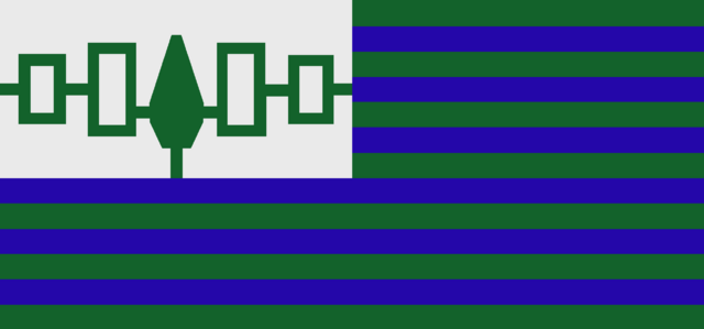 File:Proposed Flag of NY Merimack100.png