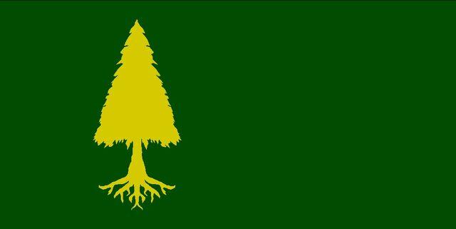 File:Proposed Flag of VT Greg Stone 1.jpg