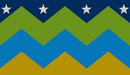 MX-AGU flag proposal Superham1