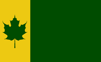 File:Proposed Flag of VT Greg Stone5.png