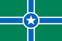 WA Flag Proposal Hoofer1