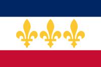 LouisianaFlagUCA