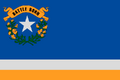 NV Proposed Flag Ben Karnell.png