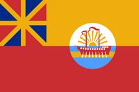 US-NH flag proposal Hans 4