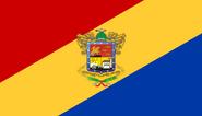Michoacán FM 2