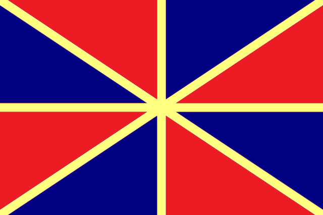 File:NH Flag Proposal Pimsleurable 2.png