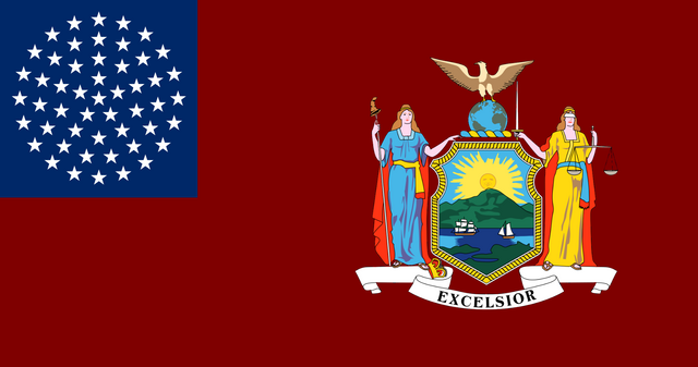 File:NY Flag Proposal Unknown.png