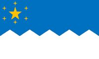 Proposed Utah Flag