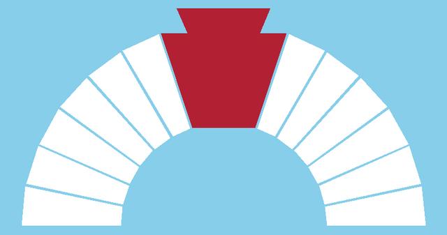 File:PA Flag Proposal Howard J Wilk 2.png