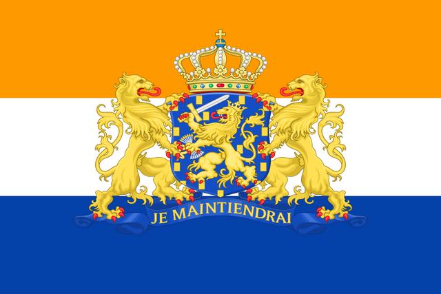 File:Netherlandsalt.png