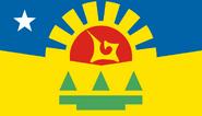 MX-ROO flag proposal Superham1