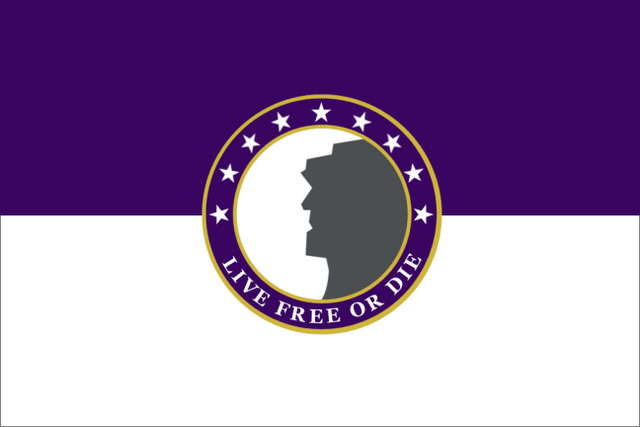 File:NH Flag Proposal ironchefshark.png