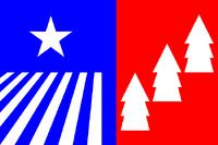 ID Flag Proposal Hylleddin 2