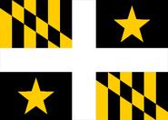 Maryland Iserlohn/Federal Republic