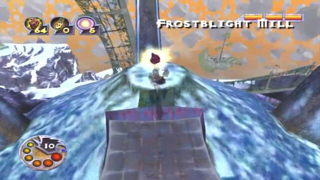 File:Vexx frostblight mill screenshots (7).jpg
