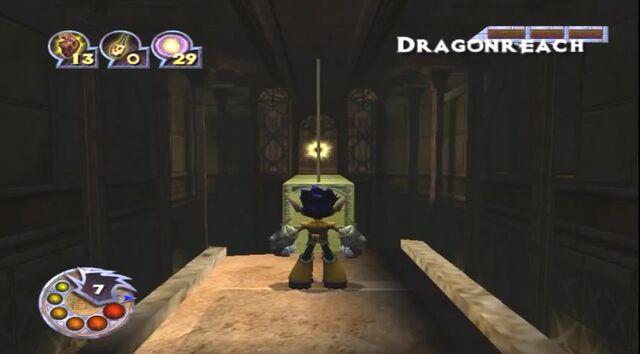 File:Vexx dragonreach screenshots (16).jpg