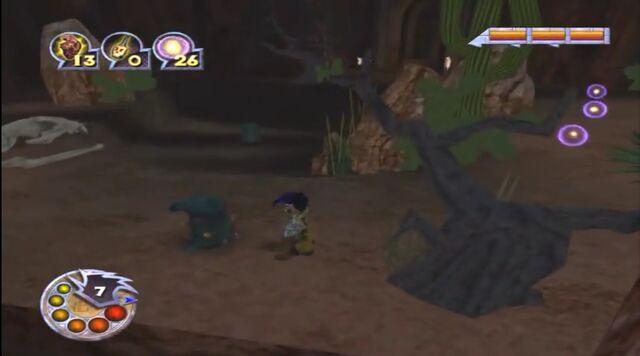 File:Vexx dragonreach screenshots (15).jpg