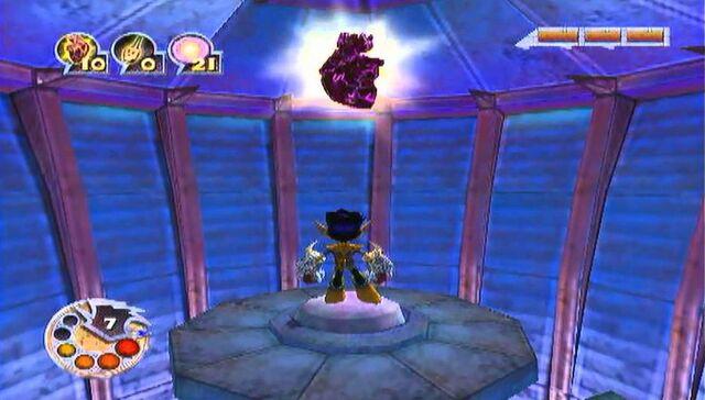 File:Vexx tower heart thing maxresdefault.jpg