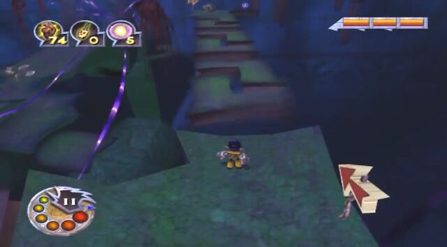 File:Vexx citadel of shadows screenshots (4).jpg