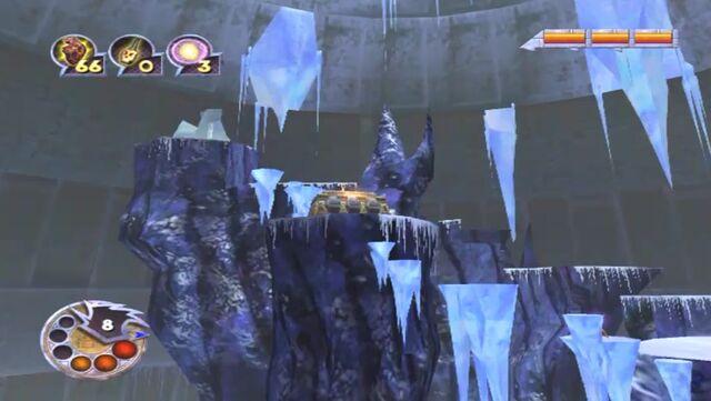 File:Vexx frostblight mill screenshots (13).jpg
