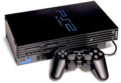 File:PlayStation2.png