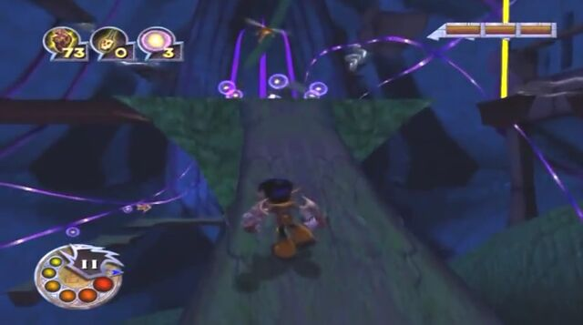 File:Vexx citadel of shadows screenshots (1).jpg