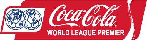 File:Wpl2 logo.png