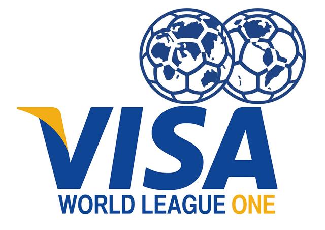 File:Visa1.png