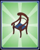 File:Vi chair blue.JPG