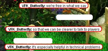 Butterfly Speech1