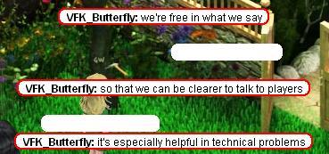 File:Butterfly Speech1.JPG