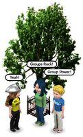 SalesPage v3 6 Tree