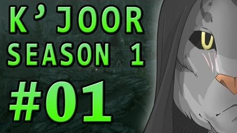 Thumbnail for version as of 22:54, May 17, 2013