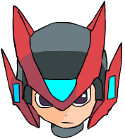 File:My ugly profile pic by warlord9787-d9i8xsq.png