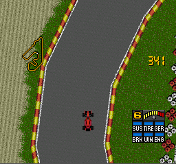 File:Super F1 Circus Limited.png