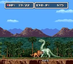 File:E.V.O. - Search for Eden.jpg