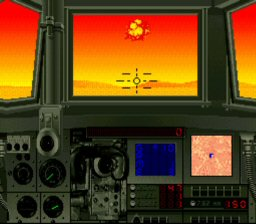 File:Super Battletank - War in the Gulf.jpg