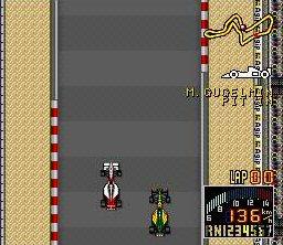File:F-1 Grand Prix Part II (SNES).jpg