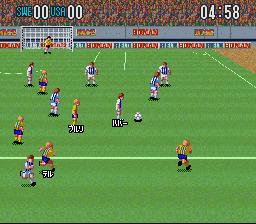 File:Super Formation Soccer II.png