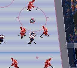File:Pro Sport Hockey.jpg