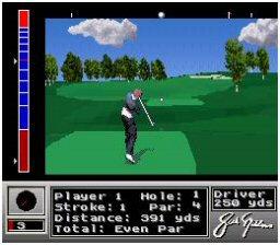 File:Jack Nicholas Golf (SNES).jpg
