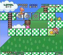File:Mario & Wario.jpg